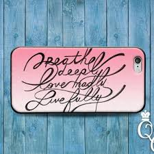 ipod touch 5th generation black friday shop cases for ipod touch 5th gen on wanelo