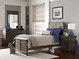american bedroom beaumont texas flashmobile info flashmobile info