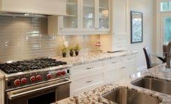 Single Wide Mobile Home Kitchen Remodel Ideas Painting Mobile Home Exterior Affordable Single Wide Remodeling