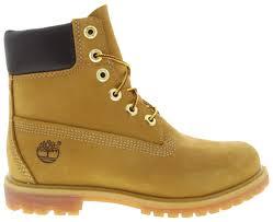 wrangler womens boots australia timberland womens icon 6 inch premium waterproof boot in wheat