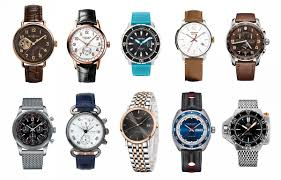 watches for men big bold watches for men in toronto where ca