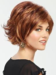 flip up layered hair cut for short hair sage wig by revlon hsw wigs hair cuts pinterest sage wig
