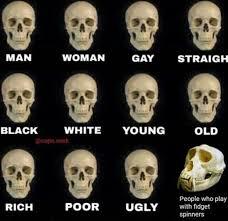Meme Fuck - fuck em meme by winner0010 memedroid