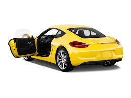 porsche cayman review 2014 2014 porsche cayman review specs changes price engine