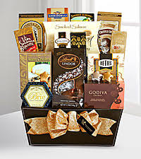 Mens Gift Baskets Flowers For Men Gifts U0026 Gift Baskets For Men Delivered Ftd