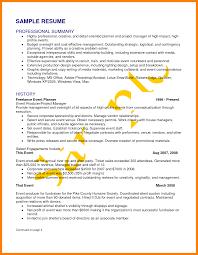 Conference Coordinator Resume 100 Meeting Coordinator Resume Sales Coordinator Resume Cover