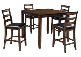 Dining Room Chairs Chicago Dining Room Furniture Store Northwest Side Chicago Northwest