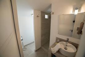 chambre d hote la couarde sur mer chambres d hôtes la couardaise chambres d hôtes à la couarde sur