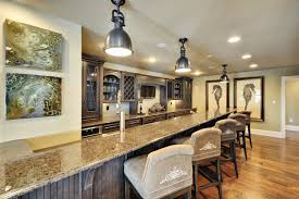bar rooms for homes deluxe home design