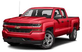 chevrolet silverado 1500 for sale in boston ma new u0026 used available