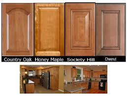 Society Hill Kitchen Cabinets All Wood Cnc Ready To Assemble Cabinets Eagle Bay Cabinet Doors