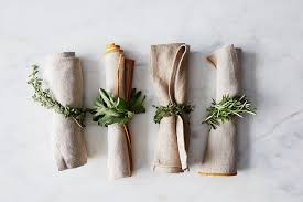 napkin ring ideas diy christmas napkin ideas snug hug co
