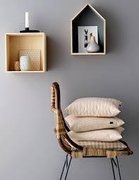 striped home decor fabric beige stripe sand striped fabric beige home decor upholstery