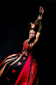 20 best queen of hearts halloween images on pinterest halloween