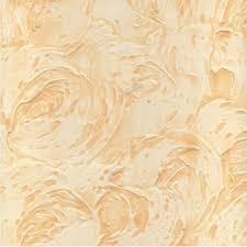 magic pearl drape colour magic in wall paper showroom in pune