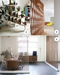how to divide a room without a wall 5 beautiful ways to divide your room without walls the interior