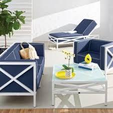 Sears Canada Patio Furniture Sears Canada Patio Furniture Wholehome Casual Tm Mc Catalina