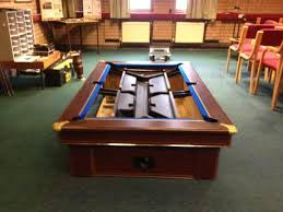 Pool Table Moving Cost by Junk Billiards Pool Table Removal Pool Table Haul Away Pool Table