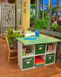 kids art table with storage kids art tables with storage best kids art table ideas on furniture