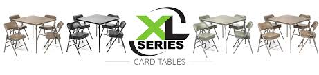 Wholesale Party Tables And Chairs Los Angeles Foldingchairsandtables Com Folding Chairs And Folding Tables For
