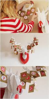 15 awesome cardboard christmas craft and decoration ideas home