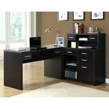 Walmart Corner Computer Desk Desks Corner Hutch Desks Corner Desk Hutch Uk Walmart Desk For