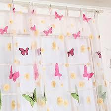 rideaux chambre d enfant rideau chambre enfant rideau gris toiles blanches pour chambre d 39