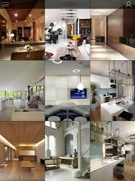 Interior Design Ideas Home  Architecture Design On The App Store - Interior design ideas home
