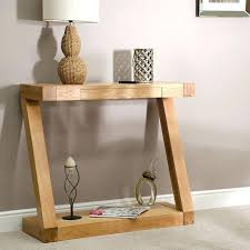 Gumtree Console Table Small Oak Console Table S Solid Oak Console Table Gumtree