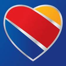 southwest airlines jobs employment indeed com
