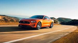 porsche gt 0 to 60 2018 ford mustang gt makes 460 hp does 0 60 mph in 4