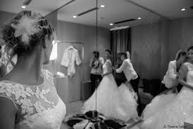essayage robe de mariã e témoignage ma robe de mariée mon coup de coeur