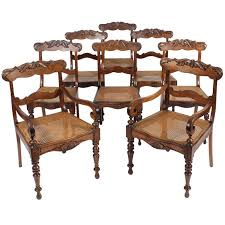 Indian Dining Chairs Indian Chairs 61 For Sale At 1stdibs