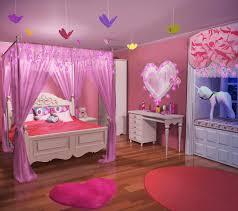simple anime room google search anime rooms pinterest karens bedroom night