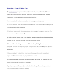 How to write a reaction paper on a book