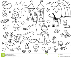 coloring pages printable top drawings for children u0027s books