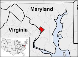 Zip Code Map Virginia by File Washington D C Locator Map Svg Wikimedia Commons