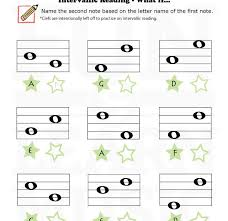 282 best worksheets and puzzles images on pinterest music