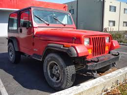 jeep wrangler stanced auto body collision repair car paint in fremont hayward union city