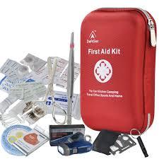 kitchen first aid kit home interior design simple wonderful on
