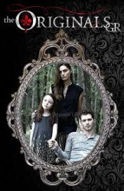 Seeking Season 1 123movies The Originals Season 4 123movies Yesmovies Free