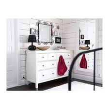 Hemnes Nightstand Review Hemnes Nightstand Black Brown Hemnes Nightstands And Bedrooms
