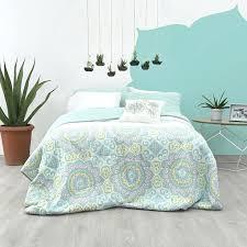 Seafoam Green Comforter Dark Green Duvet Covers U2013 De Arrest Me