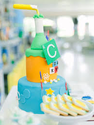 226 best mad scientist party images on pinterest mad science