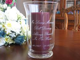 etched glass vase personalized appealing square grey traditional glass with etched glass etsy