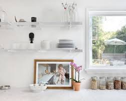 lofty inspiration lucite shelves charming design midcentury solid