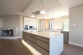 Kitchen Designs Durban by Kitchens Pretoria U0026 Johannesburg Cupboards Designs Renovations