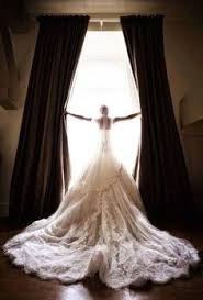 dreaming of wedding dress the absolute gown wedding dress wedding bliss