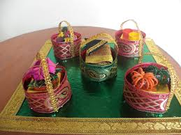 indian wedding gifts for wedding gift amazing indian wedding return gifts for guests