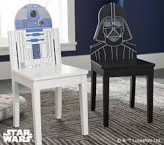 Pottery Barn Kids My First Chair Star Wars Play Chairs Pottery Barn Kids